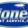 Pioneer Fleet Service, Inc.