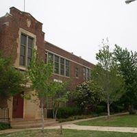 Cleveland Elementary PTA