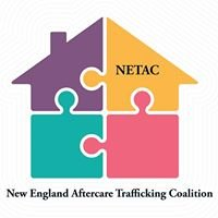 New England Trafficking Aftercare Coalition NETAC