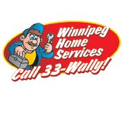 Winnipeg Home Services