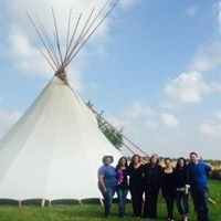American Indian Wills Clinic at Oklahoma City University