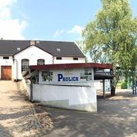Paulick Kran und Stahlbau GmbH