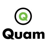 Quam Construction