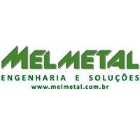 Melmetal Engenharia e Soluções