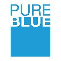 PureBlue Water