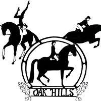 Oak Hills Stable