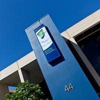 CQUniversity Adelaide - The Appleton Institute