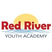 Red River Youth Academy