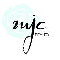 MJC Beauty
