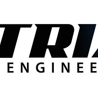 Triax Engineering, LLC