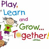 Webster City Daycare & Preschool