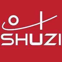 Shuzi Health Athabasca