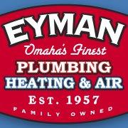 Eyman Plumbing, Heating & Air