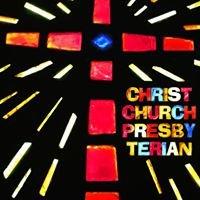 Christ Church Presbyterian