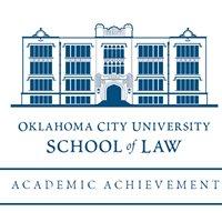 OCU Law Department of Academic Achievement