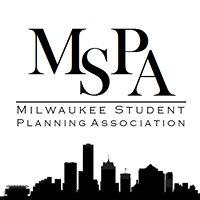 Milwaukee Student Planning Association