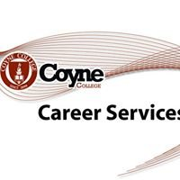 Coyne Career Services