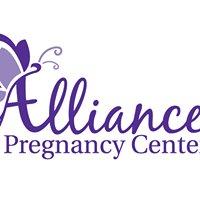 Alliance Pregnancy Center
