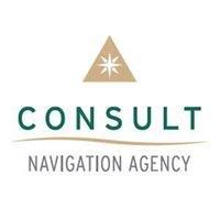 Consult Navigation Agency Ltd