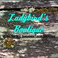 Ladybird's Boutique