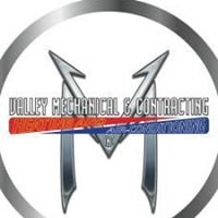 Valley Mechanical & Contracting Inc.