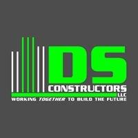 DS Constructors, LLC