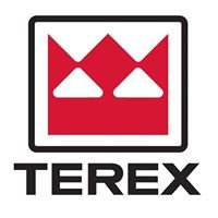 Terex Services North America