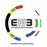 Engineers Without Borders - UKZN