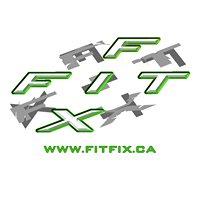 FitFix Inc.