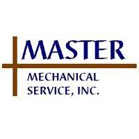Master Mechanical Service