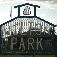 Wilton Park Community Centre