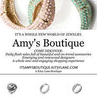 Amy's Boutique