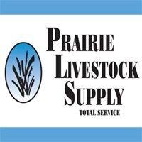 Prairie Livestock Supply