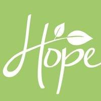 Hope Pregnancy Clinic