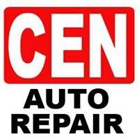 Centric Auto Repair