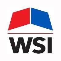 WSI - Integrated Logistics. Supply Chain Solutions