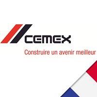 CEMEX France