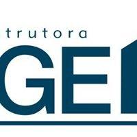 Construtora BGE Ltda