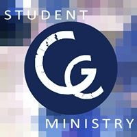 Glenview Church Student Ministry