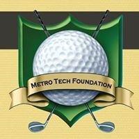 Metro Tech Foundation
