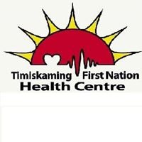 Timiskaming First Nation Health Centre