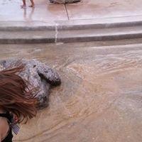 Springville Splash Pad