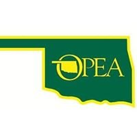 Oklahoma Public Employees Association