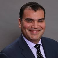 Allstate Insurance Agent: Jose Bernal