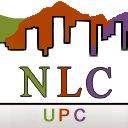 New Life Center UPC