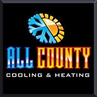 All County Cooling