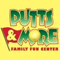 Putts&More Family Fun Center