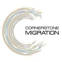 Cornerstone Global HR & Migration