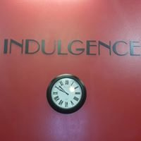 Indulgence Hair and Nail Salon