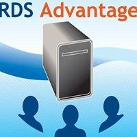 RDS Advantage